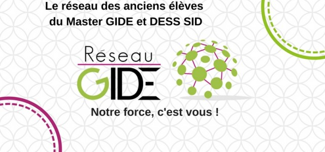 Réseau GIDE