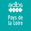 Portrait de Adbs PAYS DE LA LOIRE
