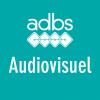 Portrait de Adbs SECTEUR AUDIOVISUEL